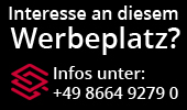 COS Informationstechnik GmbH